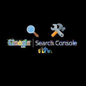 configure-google-search-console
